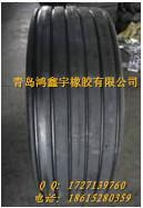 供应23x8.5-12人字轮胎拖拉机轮胎