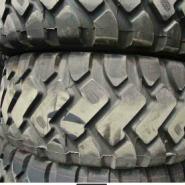 特大工程车轮胎图片