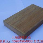 江西菠萝格木厂家电话图片