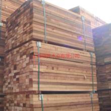 供应红雪松地板,红雪松墙板料,红雪松贵不贵,红雪松多少钱一立方米批发