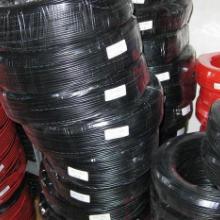 供应大连新津通线缆铜包铝电缆专业生产,铜包铝电缆供货商