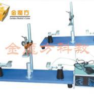 材料强度测试仪通用技术实验室图片