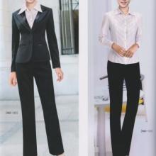 天津静海服装公司男女商务西装,工程夹克,工作服