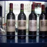 供应合肥进口红酒,合肥哪有原装进口拉菲红酒