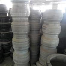 供应大理石加工生产