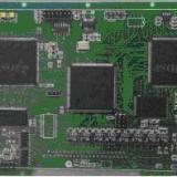 嵌入式惯导计算机|惯性导航生产|嵌入式惯性导航哪里有|嵌入式市场价