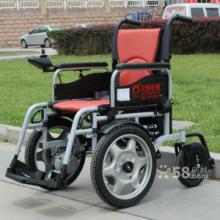 供应贝珍电动轮椅