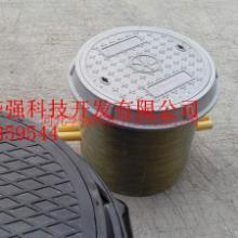 路灯手孔井电缆手孔,电缆手孔价格供应商批发,手孔特性批发