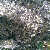 供应上海市浦江镇废不锈钢回收商304 316不锈钢收购商