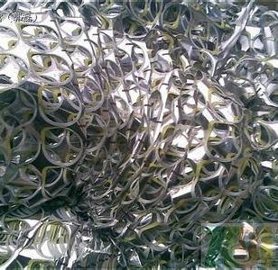 江苏省常州市薛埠镇废钢铁回收收购图片