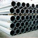昆山市收废铝收铝带收铝合金收铝管图片