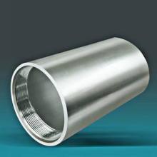 苏州工业园区附近废铝回收商13962343685废铝回收铝丝收购铝带回收铝皮回收批发