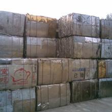 江苏常熟高新技术产业园不锈钢回收 304 316 2520 回收商不锈铁不锈钢冲皮冲子收购商图片