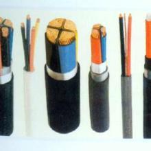 供应江苏省苏州市平江区废电缆回收商电力电缆控制电缆收商苏州市废电线收购苏州市收购废电线%#%@¥@#¥¥¥¥¥¥¥图片