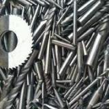 供应江苏省昆山市巴城镇废旧钨钢回收
