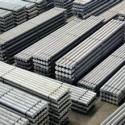 平江区废铁回收商镀铝锌板冷轧板收图片