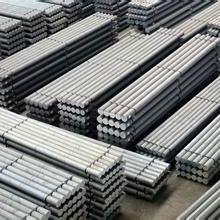 苏州吴中区胥口镇废铝回收商废铝棒废铝板废铝条收购商139 6234 3685#%%%批发
