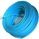 苏州工业园废电缆回收电线收电器139 6234 3685@#¥#@¥收开关 苏州工业园附近收电缆铜收电线铜
