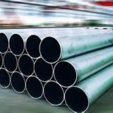 常熟辛庄镇收镀锌钢管出售镀锌钢管152 6250 2589¥#…
