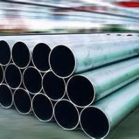 吴中区东山收镀锌钢管出售镀锌钢管152 6250 2589¥#…