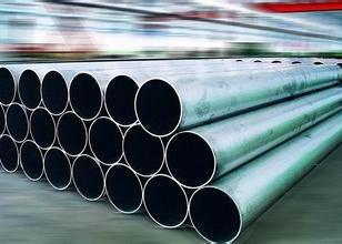 海门万年镇收镀锌钢管出售镀锌钢管图片
