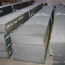 供应昆山高新区民营科技工业园钨钢回收139 6234 3685批发