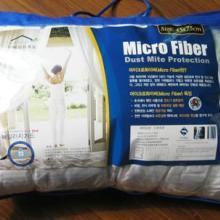 供应家纺枕头棉被四套件八套件钢丝包装