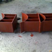 供应座式管托_黑龙江座式管托生产厂家