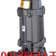 220V潜水泵图片