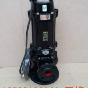 11kw潜水泵图片