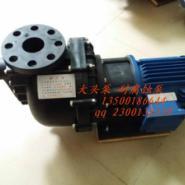 源立YHL3700-50化工泵图片