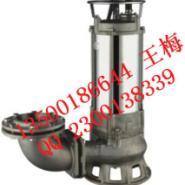 上海潜水泵制造商图片