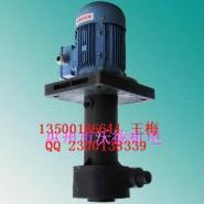 源立yhw2200-50卧式化工泵图片