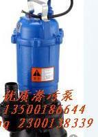 供应高扬程排污泵   高扬程排污泵厂家直销