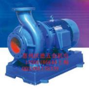 DL立式多级离心泵图片