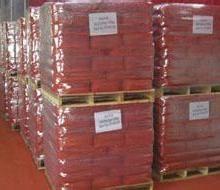 供应广东回收处理色淀颜料,广东回收立索尔大红,广东回收大红粉批发