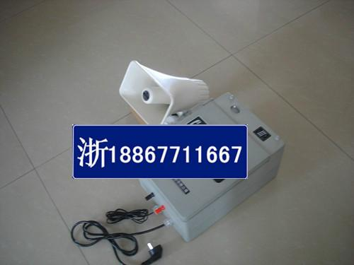 广播扩音呼叫系统HAT86特种电话机销售