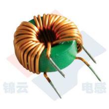 供应:工字型电感,磁环电感