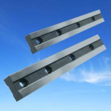 供应温州2米5的机械剪板机刀片/瑞安2米5机械剪板机刀片
