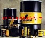 经销商:工业信息Kluber Summit DSL 10