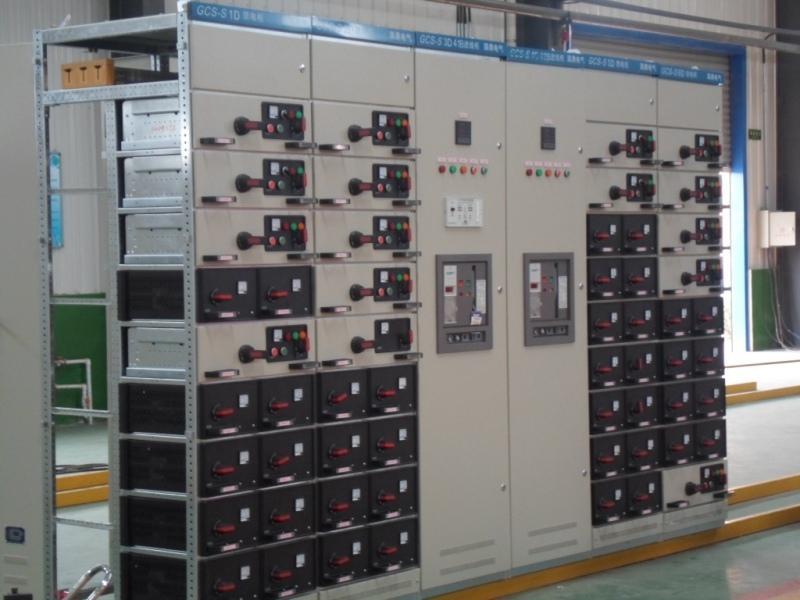 青海西宁消防供水控制供应商价格 恒压供水高层供暖