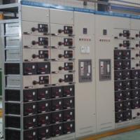 兰州变频柜厂家 甘肃变频控制系统 兰州工业自动化控制  兰州PLC控制系统安装