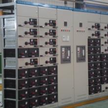 兰州变频柜厂家 甘肃变频控制系统 兰州工业自动化控制  兰州PLC控制系统安装批发
