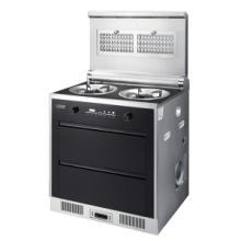 供应厨房电器哪种好用