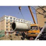 供应新疆顶管施工价格,定向钻施工,顶管非开挖专业报价
