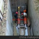 供应将乐县最好的顶管施工队伍,将乐县顶管工程报价
