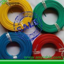 供应用于的专业生产UL认证1007美标电子线批发