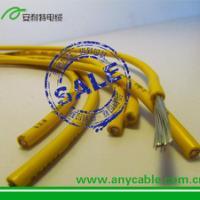 防油防寒性耐油高线材