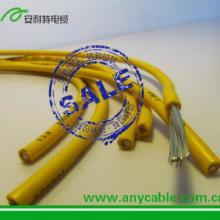 供应防油防寒性耐油高线材  常州安耐特厂家直销 提供各种优质型号电缆批发
