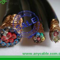 供应耐油电缆耐寒电缆,特殊电缆,安耐特控制电缆